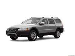 2007 Volvo XC70 2.5T Wagon For Sale in Pheonix, AZ