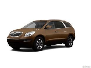 2008 Buick Enclave AWD 4dr CXL Sport Utility