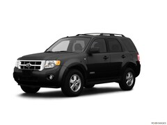 Bargain Vehicles for sale 2008 Ford Escape XLT SUV in Brownsburg, IN