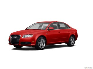 All vehicles 2008 Audi A4 2.0T Sedan for sale near you in Loves Park, IL