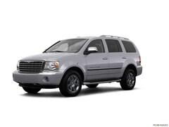 2008 Chrysler Aspen Limited AWD  Limited