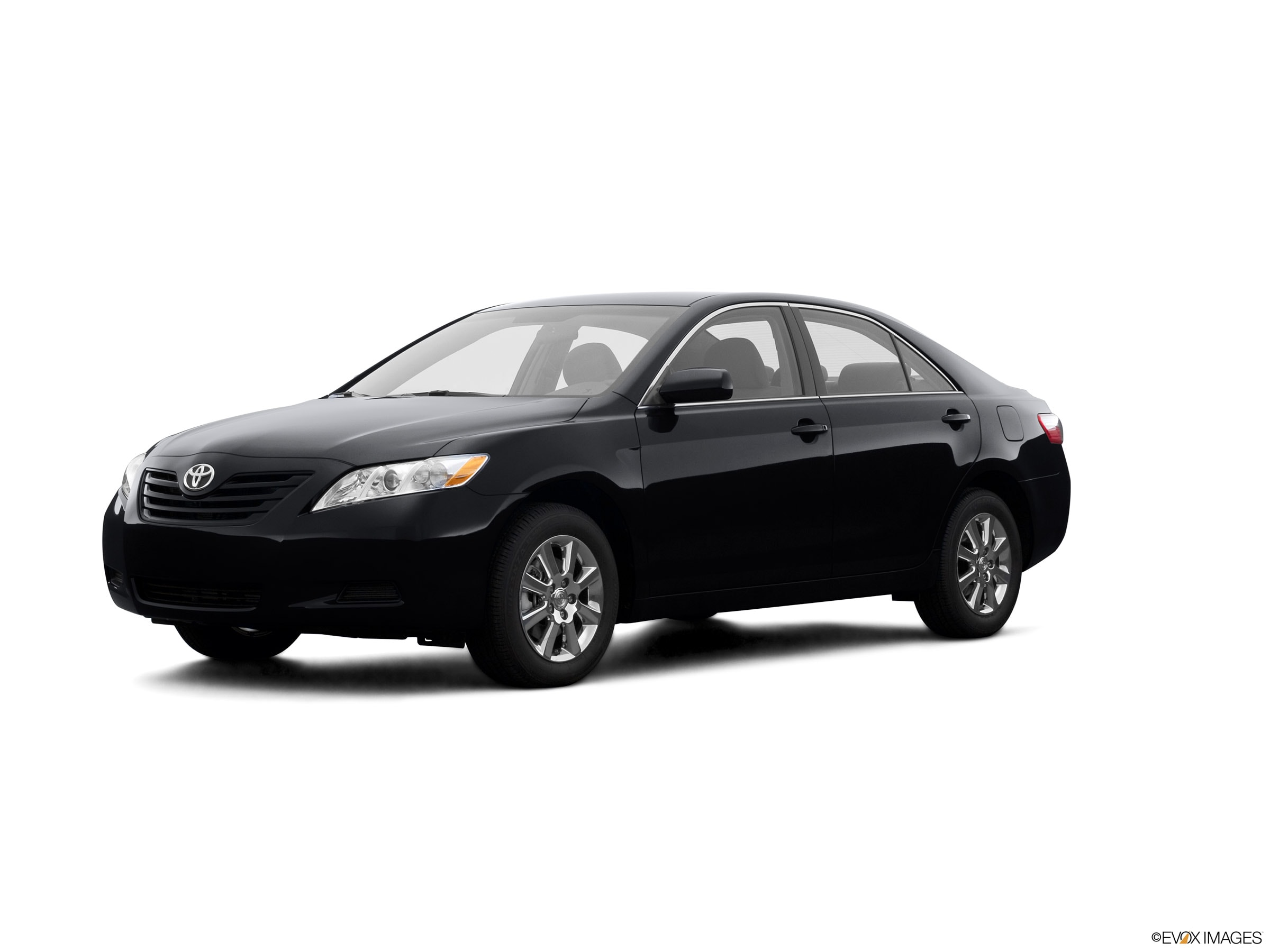 Used 2008 Toyota Camry LE with VIN 4T1BE46K48U771586 for sale in Maplewood, Minnesota