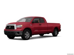 Used 2008 Toyota Tundra For Sale in Green Brook