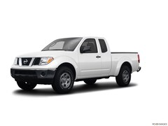 2008 Nissan Frontier SE Truck King Cab For Sale Near Keene, NH