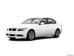 Bargain 2008 BMW 328xi Sedan For Sale in North Brunswick, NJ