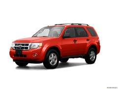 2009 Ford Escape XLT XLT  SUV V6