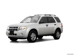 2009 Ford Escape XLT w/SYNC Hands Free & Conv Pkg SUV