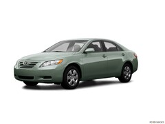 2009 Toyota Camry LE Sedan For Sale in Fairfax, VA