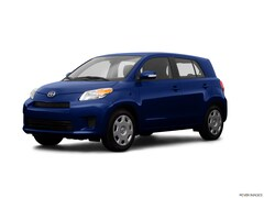 2009 Scion xD Base Hatchback For Sale in Fairfax, VA