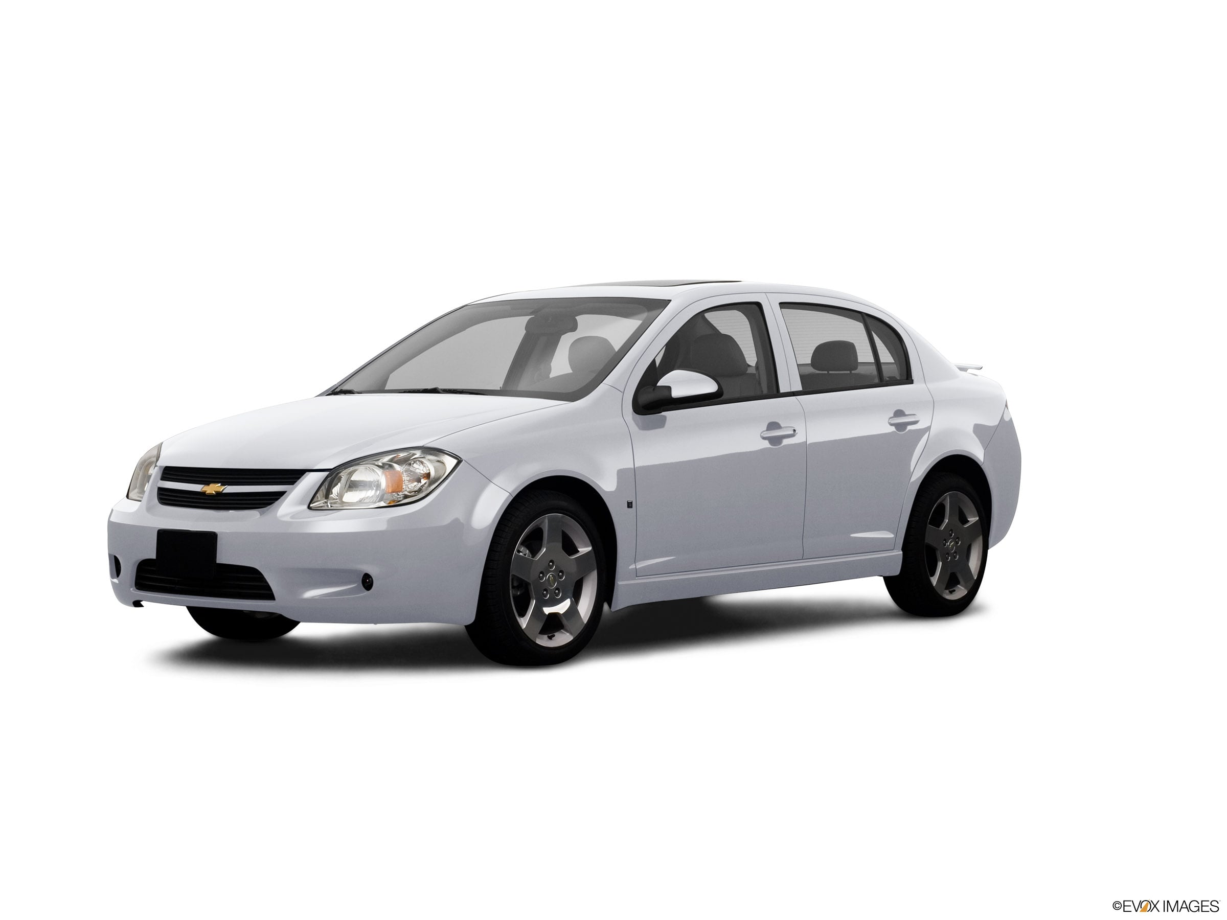 Used 2009 Chevrolet Cobalt Lt For Sale Brookings Sd