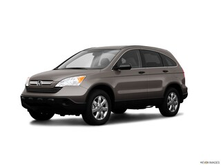 Used Vehicles for sale 2009 Honda CR-V EX SUV H130112A in Santa Fe, NM