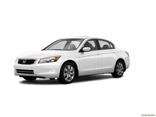 Used 2009 Honda Accord Sdn EX-L Car for sale near you in Colorado Springs, CO