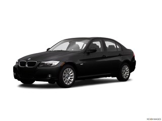 Used 2009 BMW 328i Sedan for sale in Knoxville, TN