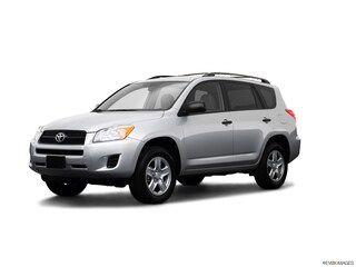 2009 Toyota RAV4 Base SUV For sale in Winchester VA, near Martinsburg WV