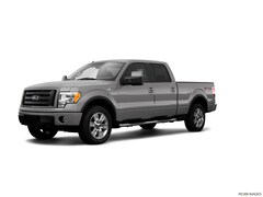 2009 Ford F-150 XLT Truck for sale in Madras, OR