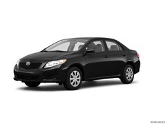 2010 Toyota Corolla LE Sedan for sale near you in Wellesley, MA
