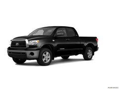 new 2010 Toyota Tundra Grade Truck Double Cab for sale in racine wi