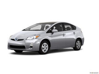 Used 2010 Toyota Prius IV Hatchback for sale near you in Boston, MA