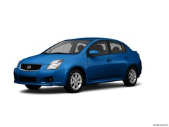 Used 2010 Nissan Sentra Front-wheel Drive under $10,000 for Sale in Elgin