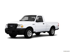 Used 2010 Ford Ranger XL for sale in Dover, DE