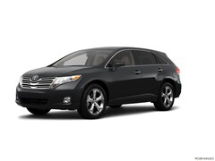 Used 2010 Toyota Venza Base Station Wagon for sale in Corona, CA