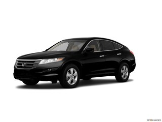 Discounted 2010 Honda Accord Crosstour EX SUV 5J6TF1H38AL012844 for sale near you in Murray, UT near Salt Lake City
