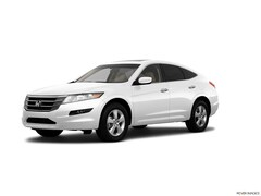 New 2010 Honda Accord Crosstour EX-L SUV For Sale in Bend, OR