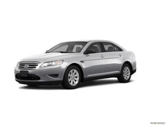 Used 2011 Ford Taurus Limited/ Nav/ Leather/ 19s/ Sony/ Sedan for sale in Grand Rapids