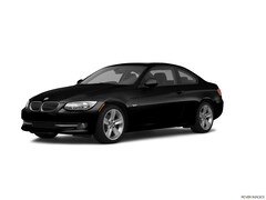 Bargain 2011 BMW 328i xDrive Coupe for sale in Allentown, PA