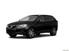 Bargain Used 2011 Volvo XC60 3.2 SUV in Thousand Oaks, CA