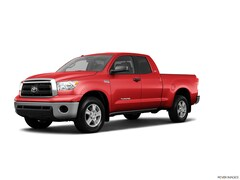 Used 2011 Toyota Tundra For Sale in St. Johnsbury