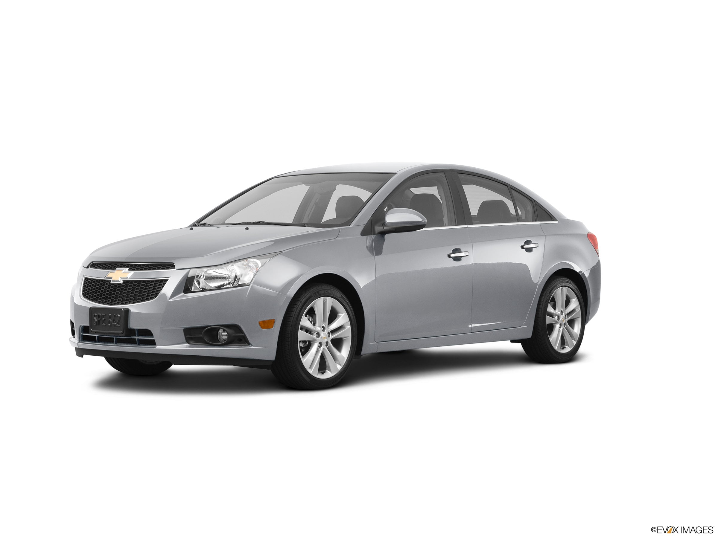 Used 2012 Chevrolet Cruze For Sale At Tasca Automotive Group Vin 1g1ph5sc8c7330033