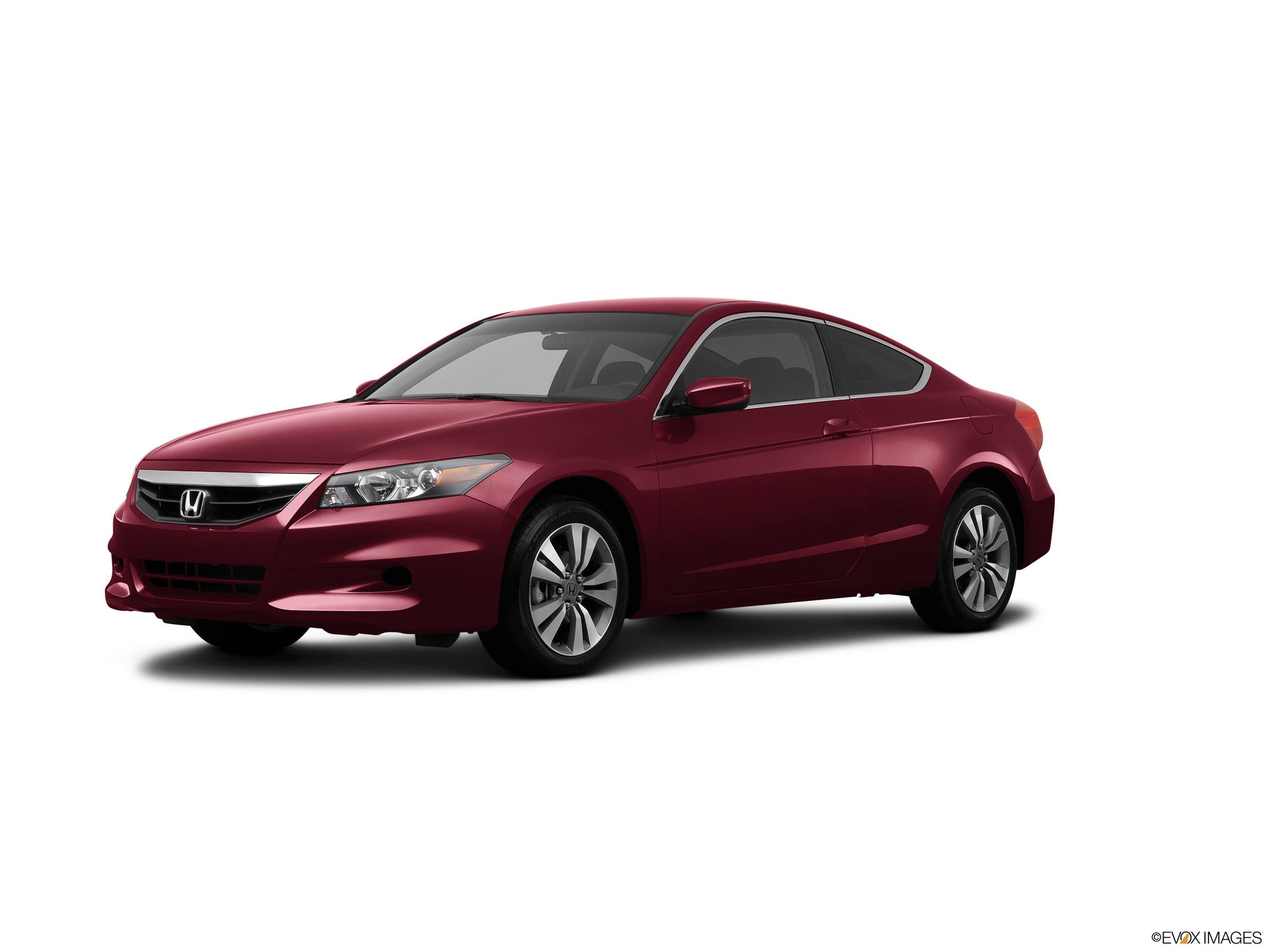 Used 2012 Honda Accord Lx S For Sale In Philadelphia Pa Vin 1hgcs1b3xca021314
