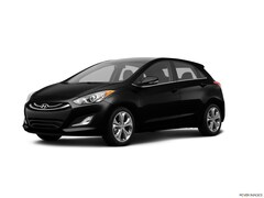 2013 Hyundai Elantra GT HB Auto For Sale In Northampton, MA