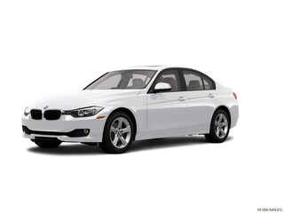 Bargain used 2013 BMW 328i Sedan for sale in Irondale AL