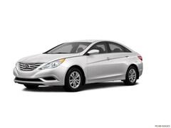 Bargain Vehicles for sale 2013 Hyundai Sonata GLS Sedan in Nampa, ID