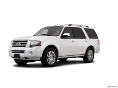 Used 2013 Ford Expedition Limited Sport Utility 1FMJU1K5XDEF42508 2020T236A for sale in Lafayette LA