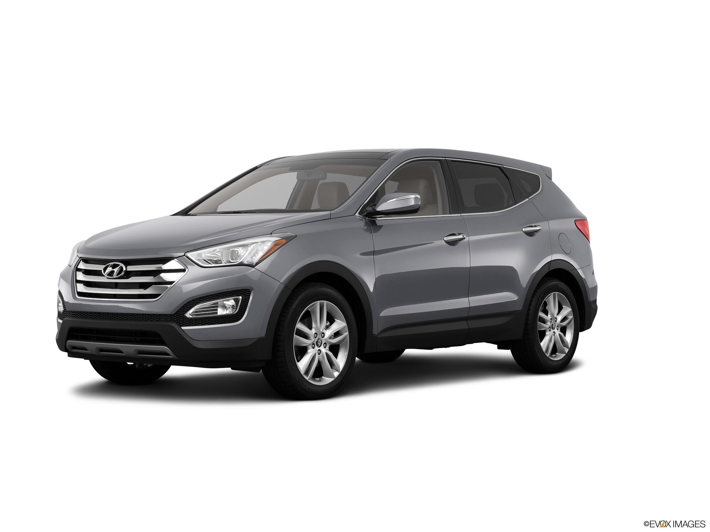 Used 2013 Hyundai Santa Fe Sport 2.0T with VIN 5XYZUDLA2DG072339 for sale in Maplewood, Minnesota