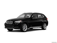 2013 BMW X1 xDrive28i SAV