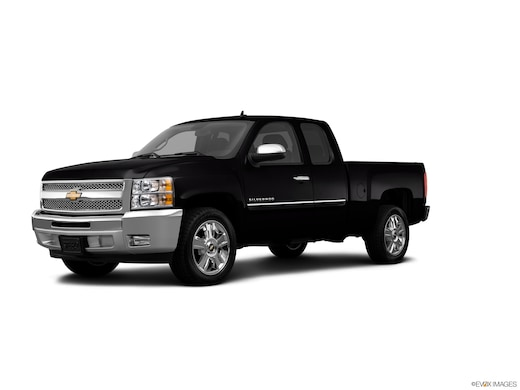 used trucks in eugene oregon used truck dealership kendall subaru of eugene used truck dealership kendall subaru