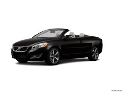 Used 2013 Volvo C70 T5 Premier Plus Convertible for sale in Fort Washington