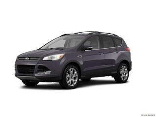 Used 2013 Ford Escape SEL SUV 1FMCU0HX4DUB17870 under $10,000 for Sale in Alexandria, VA