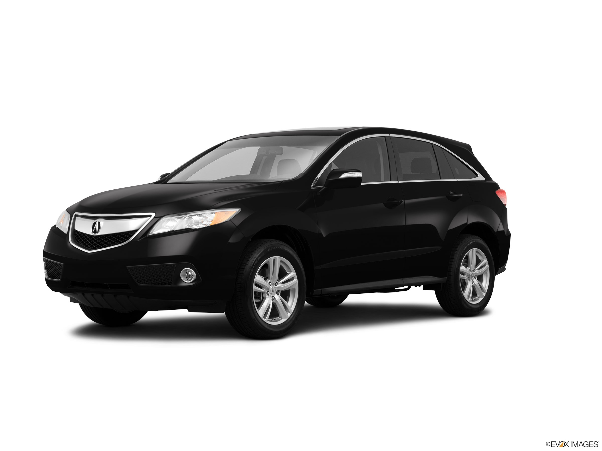 Used 2014 Acura Rdx Tech Pkg For Sale In Ardmore Pa Vin 5j8tb4h50el006256