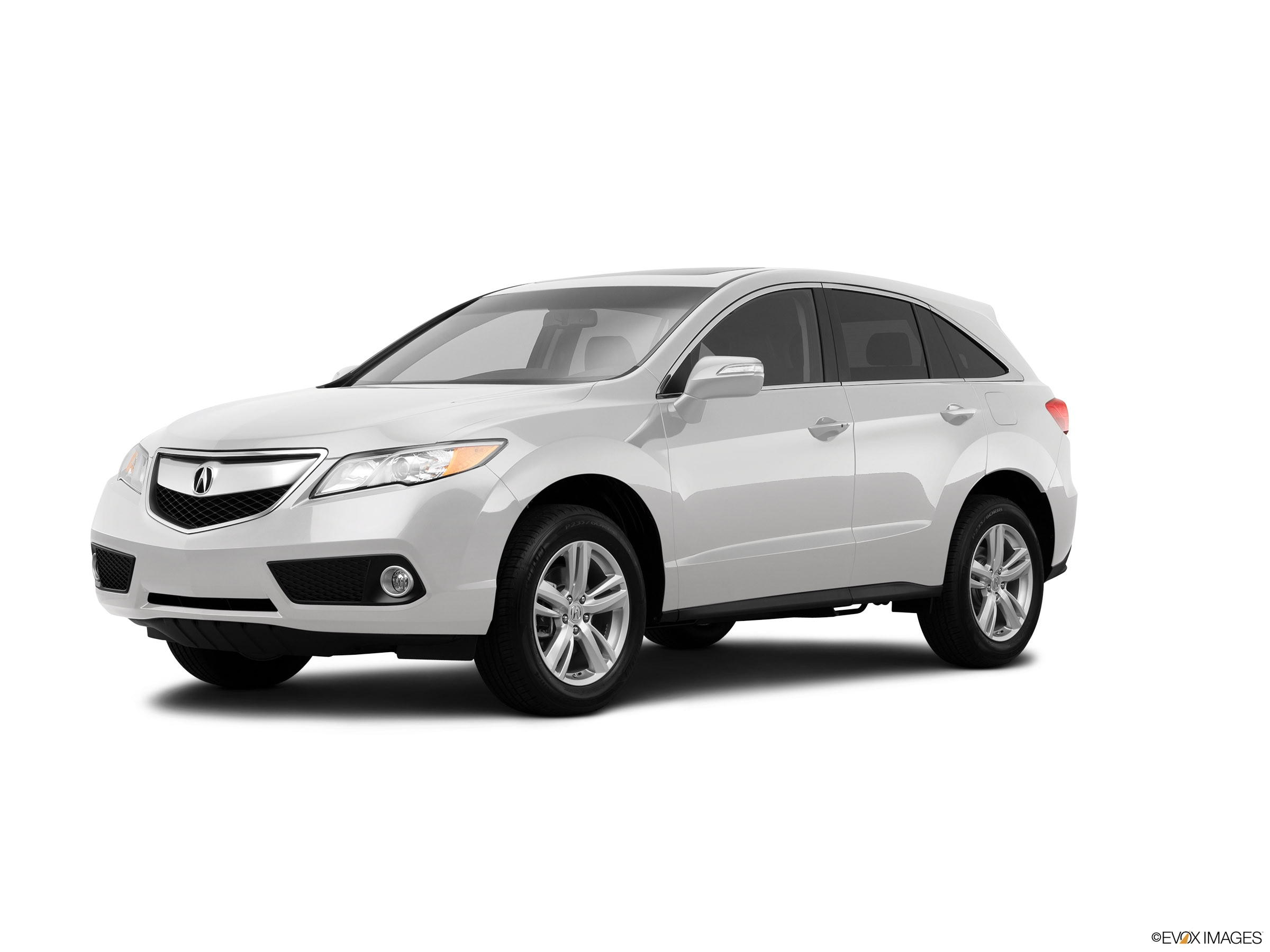 Used 2014 Acura Rdx Base W Technology Package A6 For Sale Colma Ca Tel005775