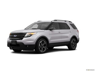 used cars trucks suvs for sale in az jones ford buckeye jones ford buckeye