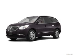 Used Vehicles fot sale 2014 Buick Enclave Leather SUV in Carson City, NV