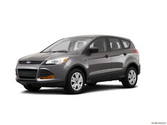 2014 Ford Escape S FWD  S For Sale in Great Neck
