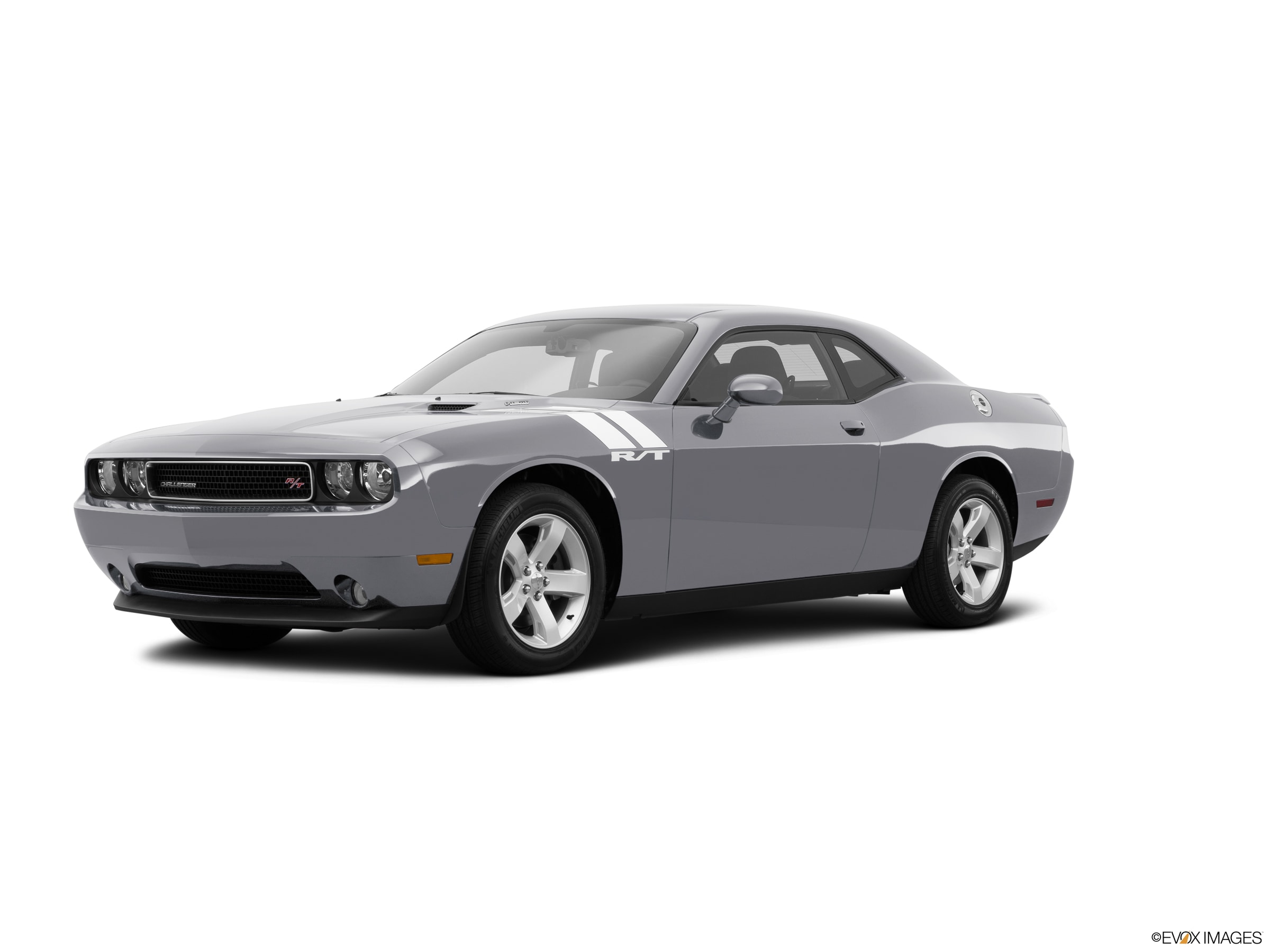 Used 2014 Dodge Challenger For Sale Gonzales La Vin 2c3cdycj6eh209853