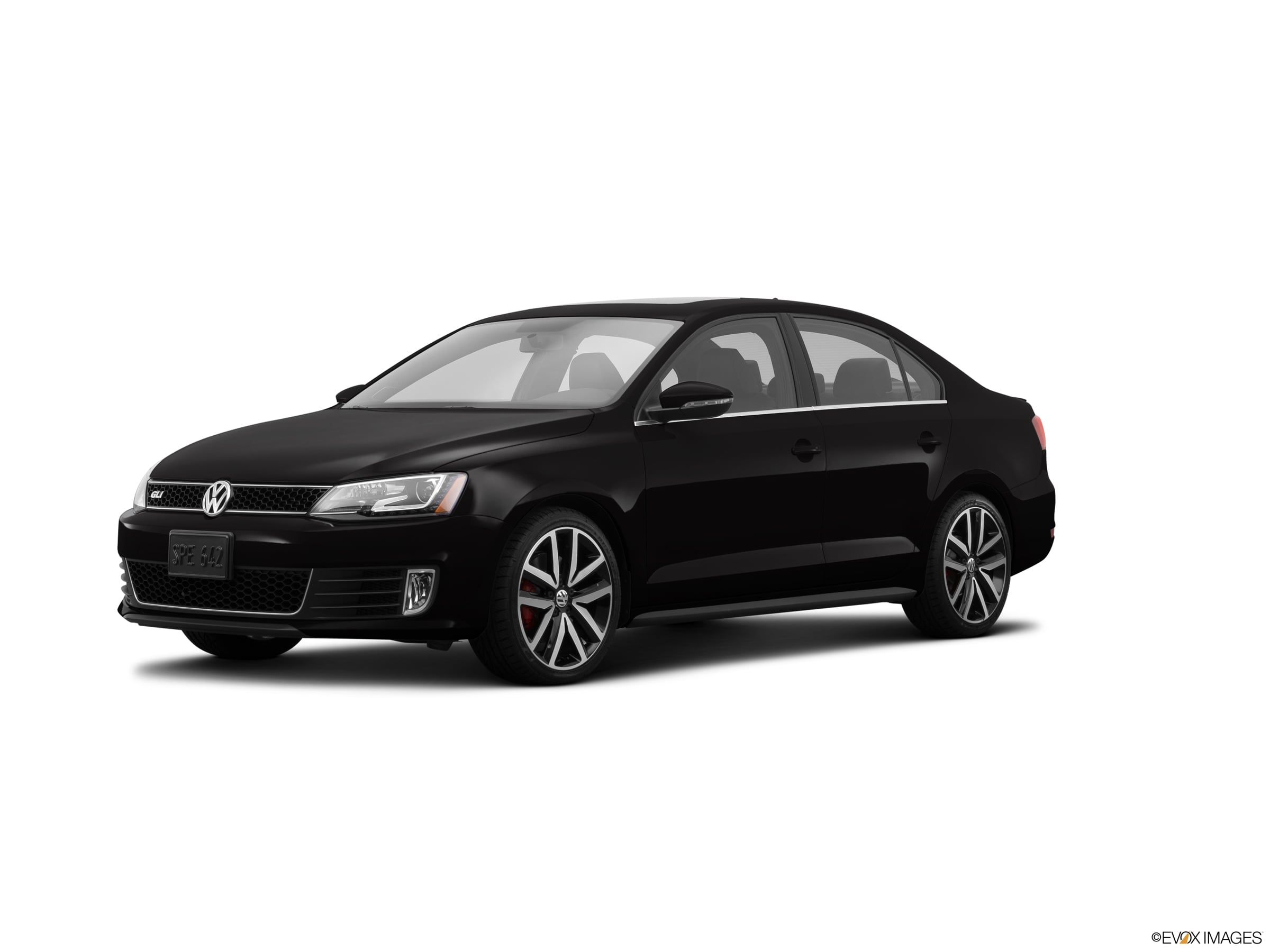 Pre Owned 2014 Volkswagen Jetta Gli Autobahn W Nav For Sale Los Angeles Ca Vin 3vw5t7aj2em207181