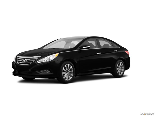 used inventory orr hyundai of russellville used inventory orr hyundai of